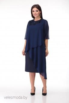 Платье 671 Анастасия Мак