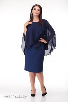 Платье 674 Анастасия Мак