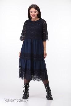 Платье - Анастасия Мак