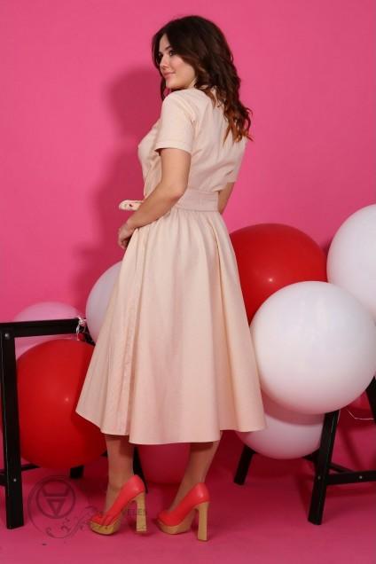 Платье 135 Anastasia