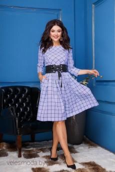 Платье - Анастасия