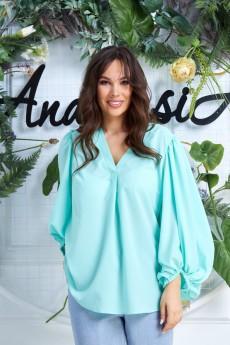 *Блузка - Anastasia