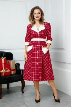 Платье 528 Anastasia