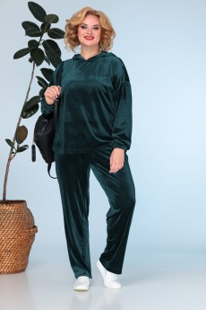 Спортивный костюм - Anastasia
