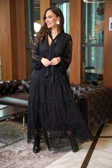 Платье 713 Anastasia