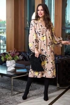 Платье 715 Anastasia