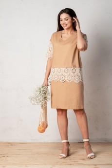 Платье 661 Angelinа