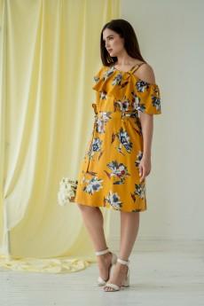 Платье 673 Angelinа