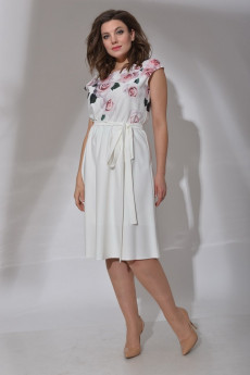 *Платье - Angelinа