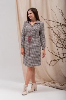 Платье 4881 Angelinа