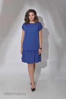 Платье 512 Angelinа