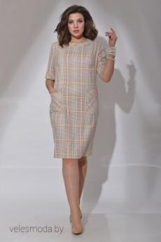 Платье 515         Angelinа