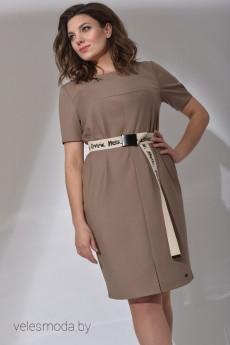 Платье 529 Angelinа