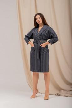 Платье 5991 Angelinа