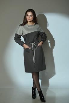Платье 609 Angelinа