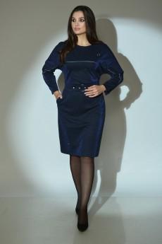Платье 615 Angelinа