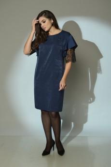 Платье 617 Angelinа