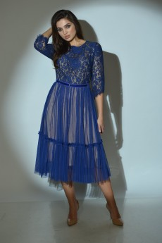 Платье 621 Angelinа