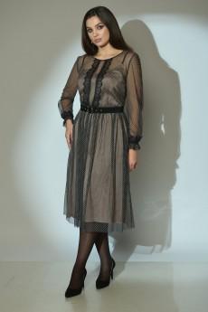 Платье 623 Angelinа