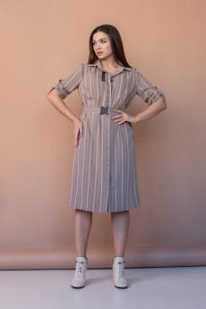 Платье 629 Angelinа