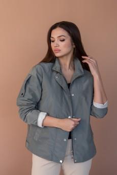 Куртка - Angelinа