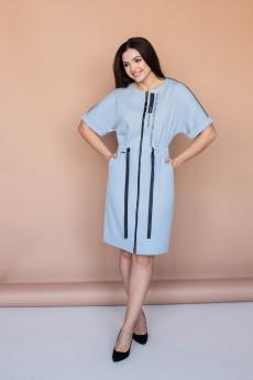 Платье 646 Angelinа