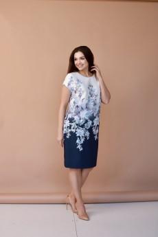 Платье 650 Angelinа