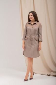 Платье 705 Angelinа
