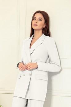Жакет - Andrea Fashion