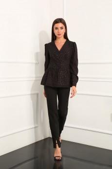 Костюм брючный - Andrea Fashion