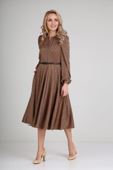 Платье 123 Andrea Fashion