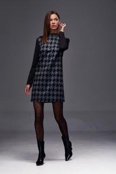 Платье 188 Andrea Fashion