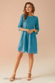 *Платье   - Andrea Fashion