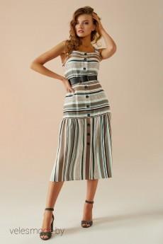 Сарафан   - Andrea Fashion