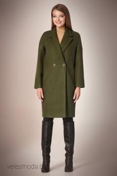 Пальто - Andrea Fashion