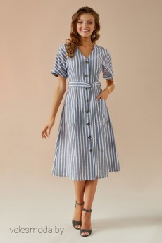 Платье   006 Andrea Fashion