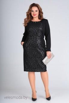 *Платье - Andrea Style