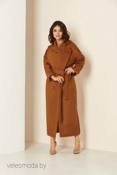 Пальто - Andrea Style