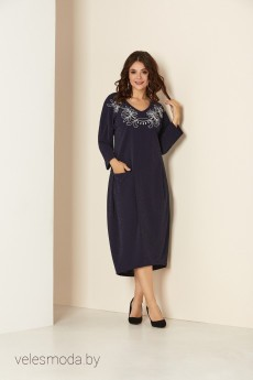 Платье - Andrea Style