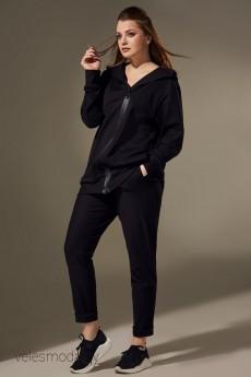 Спортивный костюм - Andrea Style