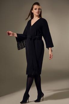 Платье 00311 Andrea Style
