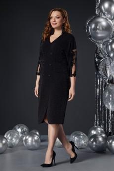 Платье 00326 Andrea Style