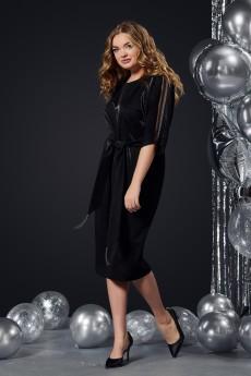 Платье 00332 Andrea Style