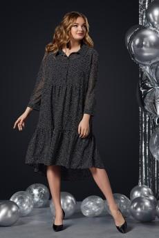 Платье 00333 Andrea Style