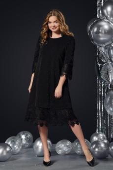 Платье 00355-1 Andrea Style
