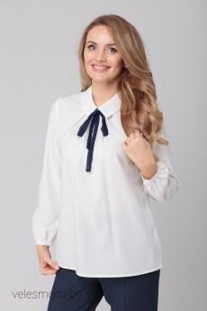 Блузка - Anelli