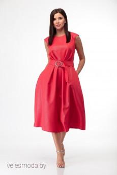Платье - Anelli