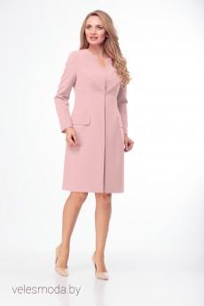 Комплект с платьем - Anelli