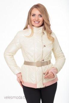 Куртка - Anelli