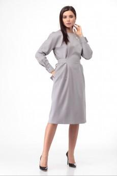 Платье 956 Anelli